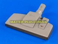 Щетка для пылесоса LG AGB72912302