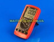 Мультиметр цифровой (тестер) UNI-T UT58D