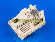 Модуль (плата) для СМА Whirlpool  481228210212