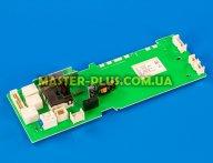 Модуль (плата) управления силовая Bosch 12006036