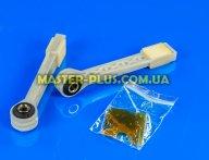Ремкомплект амортизатора Bosch 673541