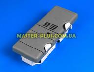 Дозатор моющего средства Electrolux 1113330128
