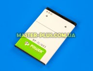 Аккумулятор PowerPlant Nokia BP-3L