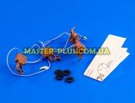 Комплект микропереключателей поджига Gorenje 590578