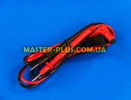 Комплект щупов для мультиметров (тестеров) серии M890(пара)