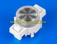 Кнопка включения Bosch 622839
