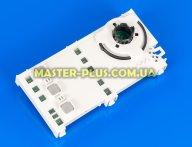 Модуль (плата управления) Bosch Siemens 754476