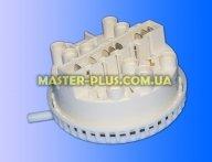 Прeссостат (датчик уровня воды) Electrolux 3792212817