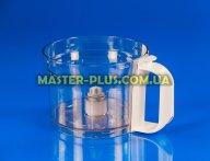 Чаша основная 1200ml для кухонного комбайна Kenwood KW714284