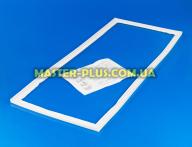 Резина  двери холодильной камеры Electrolux 2248016764 Original
