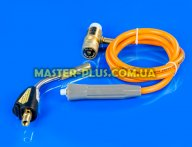 Зварювальний пальник МАР газ RTM 1S 660 для інструмента для ремонту холодильників