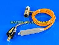 Зварювальний пальник МАР газ RTM HT-3S (HT 1S660) для інструмента для ремонту холодильників