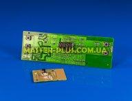 Модуль (плата управления) Samsung DE92-02875B