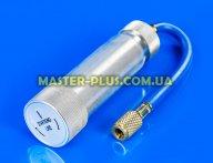 Инжектор для присадок и масел RTM-5093 60ml