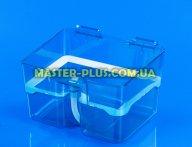 Контейнер для аквафильтра Aqua-Box Thomas 118075
