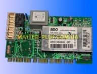 Модуль (плата управления) Ardo 651018071
