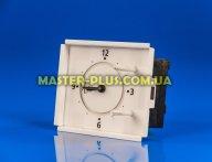 Таймер механический Whirlpool 481010364601