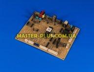 Модуль (плата) управления Samsung DA92-00209C