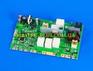 Модуль (плата) управления Electrolux 1327312581
