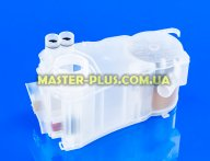 Блок для смягчения воды (ионизатор) Electrolux 1174849008