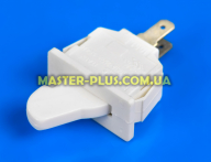 Кнопка включения света Electrolux 2263107092 Original