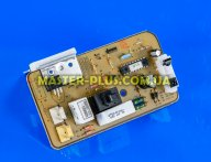 Модуль (плата) управления Samsung DJ41-00496A