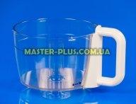 Чаша основная для кухонного комбайна Kenwood KW706927