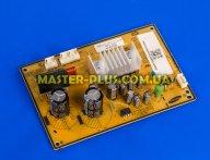 Модуль (плата управления) компрессором DA92-00459Z