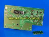Модуль (плата индикации) Atlant 908092001500