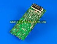 Модуль (плата) управления Samsung DE92-04319G