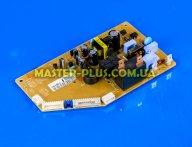 Модуль (плата) управления LG 6871A10143F