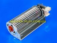 Тангенциальный (охлаждающий) вентилятор духовки Electrolux 3570794010