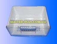 Ящик (верхний) морозильной камеры LG AJP72995803