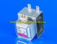 Магнетрон LG 2M246-06B