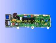 Модуль (плата управления) LG EBR42469904