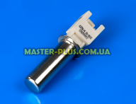Термистор (датчик температуры) Zanussi 3792171112