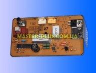Модуль (плата) Samsung DJ41-00512A