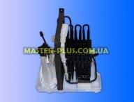 Емкость для сбора талой воды LG AJP65073513