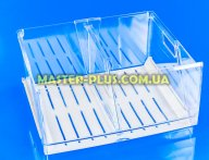 Ящик для овощей Electrolux 2109288064