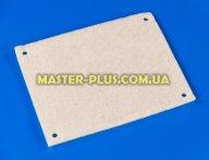 Фильтр мотора Electrolux 1180217018 для пылесоса