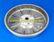 Ротор стиральной машины LG 4413ER1002F