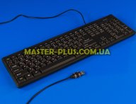 Клавиатура SVEN 303 Standard