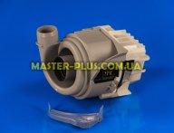 Циркуляционный насос Bosch 12019637