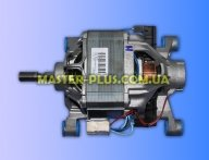 Мотор Gorenje 587530