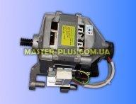 Мотор Beko 2835380100