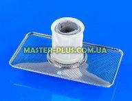 Фильтр тонкой очистки Bosch 435650