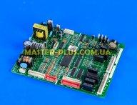 Модуль (плата) Samsung DA41-00185V