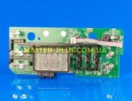 Модуль (плата) индикации Electrolux 8076952111