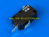 Микровыключатель Samsung 3405-001034 для микроволновой печи