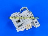 Замок (УБЛ) Electrolux 8084553067